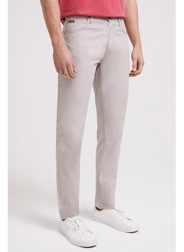 Lee Cooper Erkek Taş Rıcky Nd 4  Pantolon 202 LCM 221018 Taş